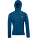 Rab Borealis Pull-on Pull-on Jacket Men Ink